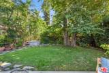 558 Channel Rd - Photo 14