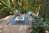 1501 Beverly Dr - Photo 40