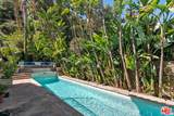 1501 Beverly Dr - Photo 45
