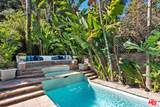 1501 Beverly Dr - Photo 46