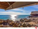 20450 Pacific Coast Hwy - Photo 43