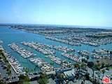 13700 Marina Pointe Dr - Photo 1