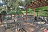 1145 Old Topanga Canyon Rd - Photo 28