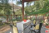 1145 Old Topanga Canyon Rd - Photo 29