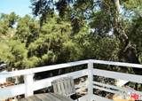 1145 Old Topanga Canyon Rd - Photo 33