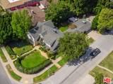 15259 Valley Vista Blvd - Photo 1