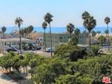 1705 Ocean Ave - Photo 7