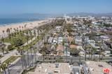 10 Ocean Park Blvd - Photo 44