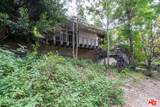 466 Downes Rd - Photo 3