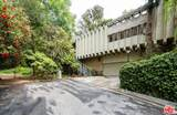 466 Downes Rd - Photo 4