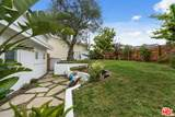 7106 Trask Ave - Photo 42