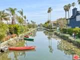 2309 Ocean Ave - Photo 1