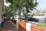 2309 Ocean Ave - Photo 9