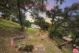 21849 Callado Way - Photo 32
