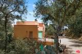21849 Callado Way - Photo 33