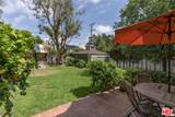 814 3rd Ave - Photo 46