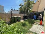 3419 12Th Ave - Photo 15