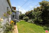 3251 Military Ave - Photo 26