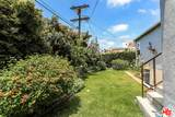 3251 Military Ave - Photo 27