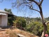 401 Canyon Vista Dr - Photo 17