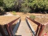 401 Canyon Vista Dr - Photo 19