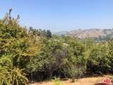 401 Canyon Vista Dr - Photo 20