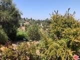 401 Canyon Vista Dr - Photo 23