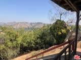 401 Canyon Vista Dr - Photo 5