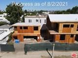 4145 Tilden Ave - Photo 4