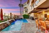 7333 Vista Del Mar Ln - Photo 1
