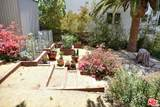 856 Hyperion Ave - Photo 18