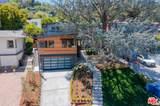 15138 Valley Vista Blvd - Photo 47