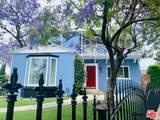 906 Parkman Ave - Photo 1