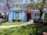 906 Parkman Ave - Photo 3