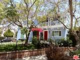 906 Parkman Ave - Photo 4