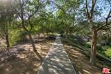 5744 Oak Bend Ln - Photo 21
