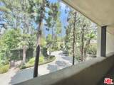 2182 Century Woods Way - Photo 8