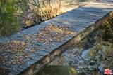 1101 Cold Canyon Rd - Photo 47