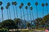 515 Ocean Ave - Photo 10