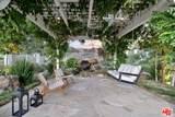 28845 Medea Mesa Rd - Photo 46