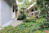 4265 Marina City Dr - Photo 40
