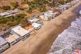 25322 Malibu Rd - Photo 13