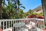 3666 Las Flores Canyon Rd - Photo 19