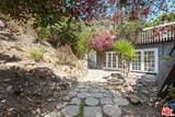 3666 Las Flores Canyon Rd - Photo 24