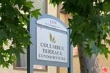 1339 Columbus Ave - Photo 14