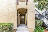 25651 Indian Hill Ln - Photo 8