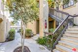 25651 Indian Hill Ln - Photo 9