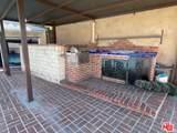 3133 Punta Del Este Dr - Photo 29