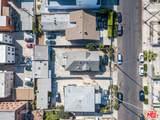 116 Alexandria Ave - Photo 12