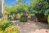 6512 Moore Dr - Photo 34